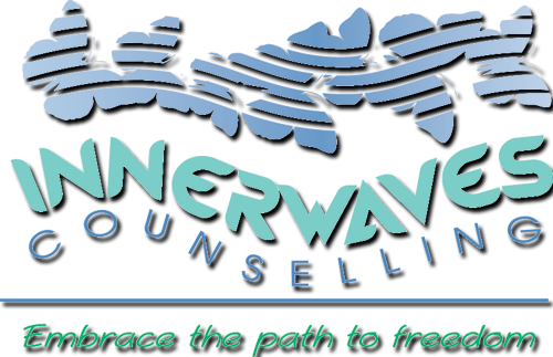 Innerwaves Counselling